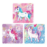 UNICORN JIGSAW PUZZLE | Cheap Toys | PoundToy