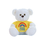 NHS CHARITY BEAR