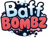 BAFF BOMBZ 4 PACK | Cheap Toys | PoundToy
