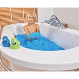BLUE GELLI BAFF | Cheap Toys | PoundToy