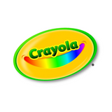 Crayola Silly Scents Washable Markers