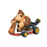 MARIO KART 8 PULLBACK RACER CARS SERIES 2 COLLECTION