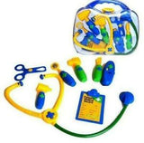 CHILDREN'S FIRST AID SET