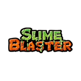SLIME BLASTER WITH 12 REFILLS | Cheap Toys | PoundToy