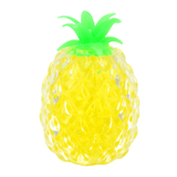 PINEAPPLE SQUEEZE BALL | Cheap Toys | PoundToy