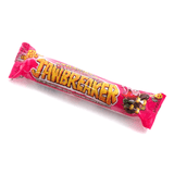 JAWBREAKERS | Cheap Toys | PoundToy