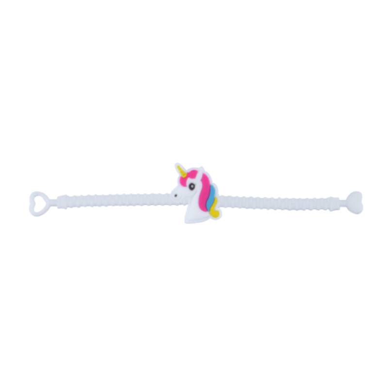 UNICORN BRACELET | Cheap Toys | PoundToy