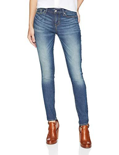 Levi Strauss & Co. Gold Label Modern-Skinny Jean - Easy Pickins Store