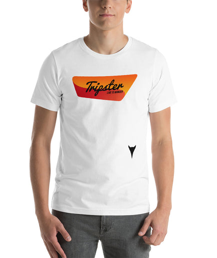 Tripster Classico T-Shirt