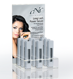 Wimpernserum CNC Long Lash Power Serum
