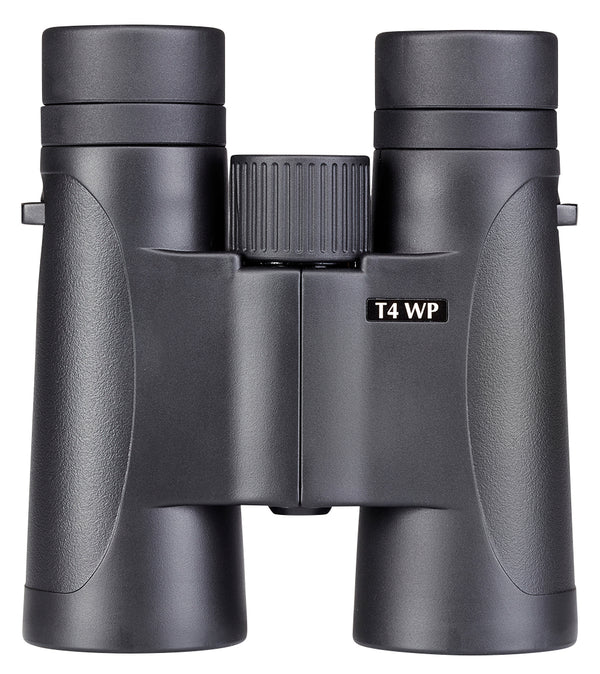 Opticron T4 Trailfinder WP Binoculars