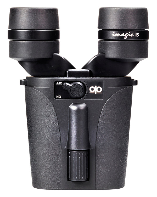 Opticron Imagic IS Binoculars