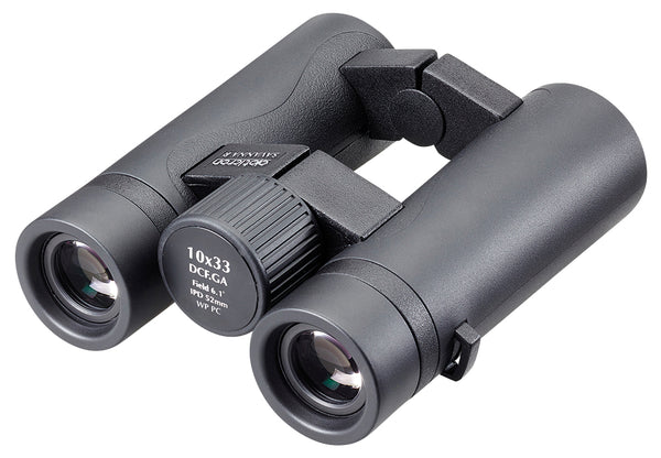 Opticron Savanna R PC Binoculars 10x33