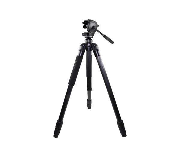 Kite Optics Ardea CF Tripod