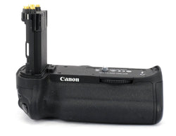 Used Canon BG-E20 Vertical Grip