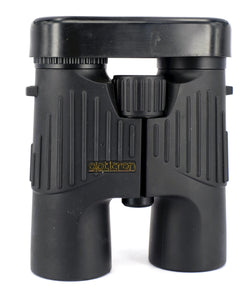 Used Opticron 8x42 DBA S-Coat Binoculars