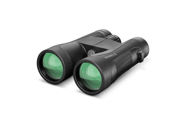 Hawke Endurance ED 50mm Binoculars in black