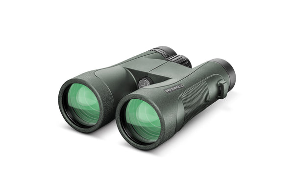 Hawke Endurance ED 50mm Binoculars in green