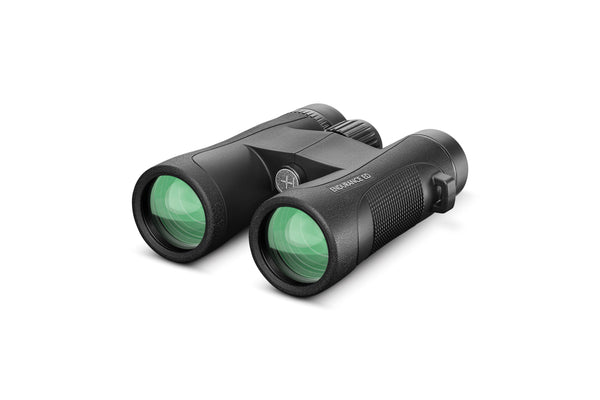 Hawke Endurance ED 42mm Binoculars in black