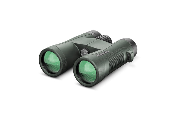Hawke Endurance ED 42mm Binoculars in green
