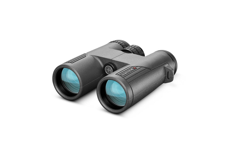 Hawke Frontier HD X 42mm Binoculars  in grey