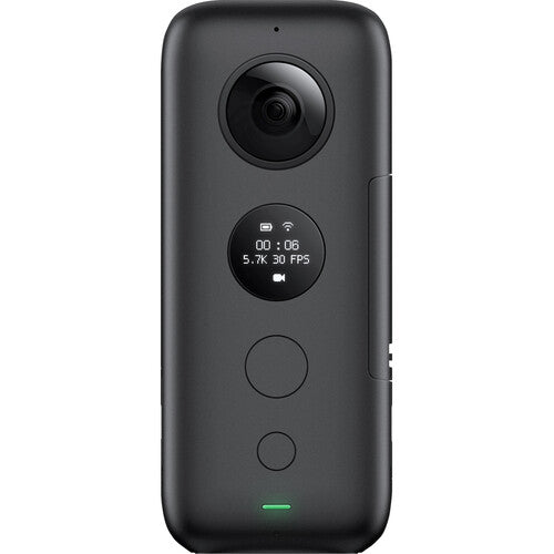 Insta360 One X - CLEARANCE