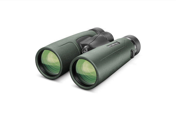 Hawke Nature-Trek 50mm binocular
