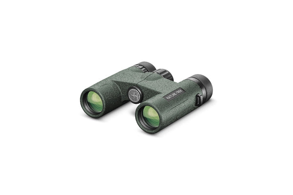 Hawke Nature-Trek Compact 25mm Binoculars