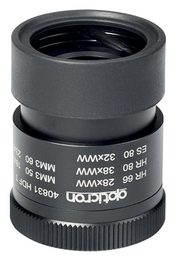 Opticron HDF T Zoom Eyepiece