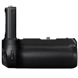 Nikon Power Battery Pack MB-11