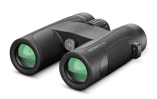 Hawke Endurance ED 32mm binoculars in black