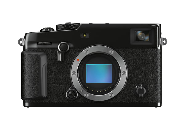 Fujifilm X-Pro3 Body Only Black Camera