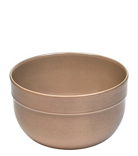 "Emile Henry Emile Henry 966524 Made In France Mixing Bowl, 8.4"", Oak - DimpzBazaar.com"