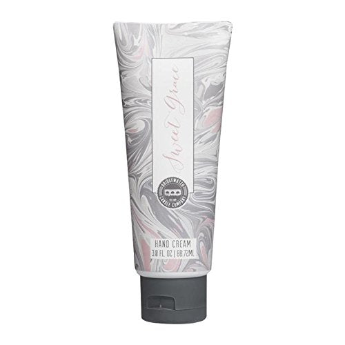 Bridgewater Candle Bridgewater Candle Company, Sweet Grace Hand Cream, Sweet Grace, 3 oz - DimpzBazaar.com