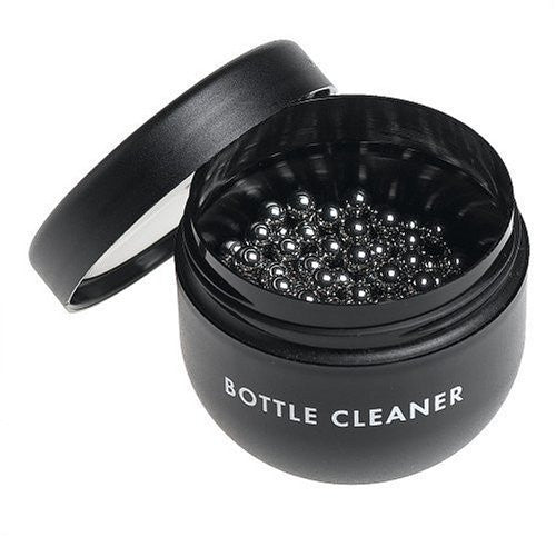 Riedel Riedel 1-3/4-Inch Bottle Cleaner Beads New - DimpzBazaar.com