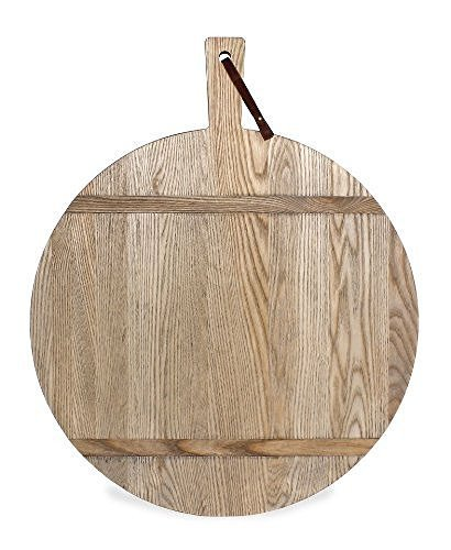 J.K. Adams J.K. Adams 1761 Collection Ash Cutting/Serving Board - DimpzBazaar.com