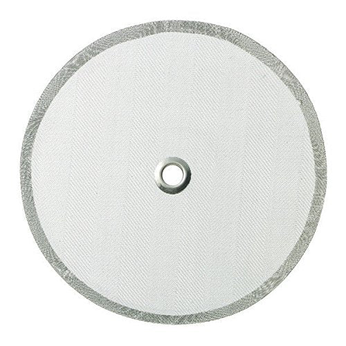 Bodum Bodum - Spare Filter Mesh Plate - Replacement Part for Bodum Coffee Makers - Stainless Steel - Various Sizes - DimpzBazaar.com