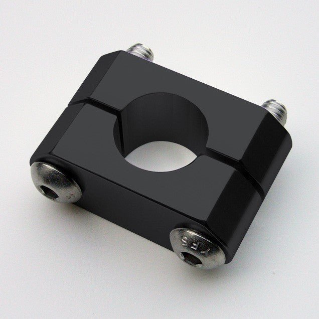 "Series 1 Frame Clamp 1.25"" (Black)"