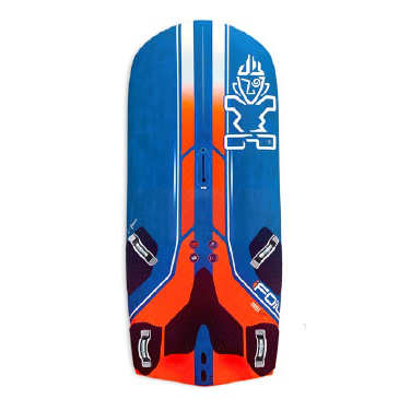 Starboard iFoil 95 Carbon Reflex Board - Poole Harbour Watersports