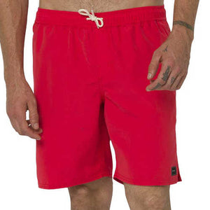 Mens Animal Elasticated Board Shorts - Poole Harbour Watersports