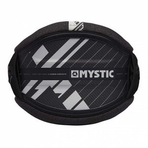 Mystic Majestic - X Kite Harness - Poole Harbour Watersports