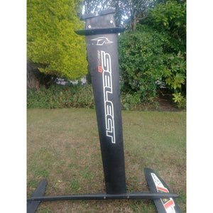 Select ProFoil F1 Windsurf foil Second Hand - Poole Harbour Watersports