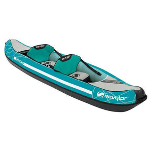 Madison inflatable kayak Package - Poole Harbour Watersports