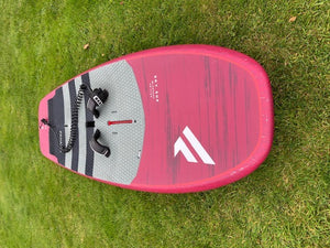 SECOND HAND Fanatic Sky Sup Foil 2020 - Poole Harbour Watersports