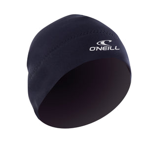 Oneill Neo Beanie - Poole Harbour Watersports