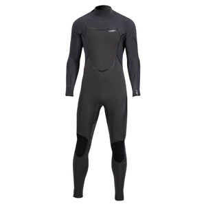 Prolimit Predator 5/3 Back Mens Winter Wetsuit - Poole Harbour Watersports