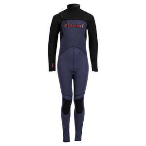 Prolimit Grommet 5/3 Chest Winter Kids Wetsuit - Poole Harbour Watersports