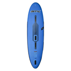 "STX Freeride 11'6"" Inflatable WS SUP 2020 - Poole Harbour Watersports"