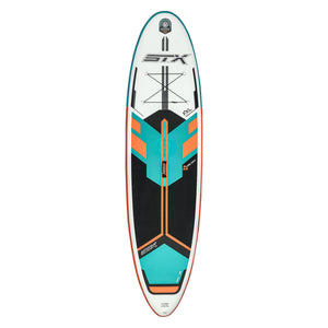 "STX Freeride 10'6"" Inflatable WS SUP 2020 - Poole Harbour Watersports"