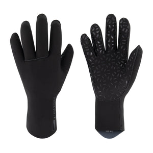 Prolimit Q-glove x-stretch 3mm gloves - Poole Harbour Watersports
